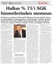 Ankara 3 Haziran 2013 - Page 7
