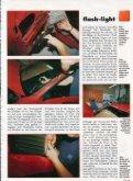 Scheiben fluten - von flash4bmw - Seite 2