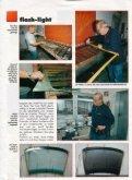 Scheiben fluten - von flash4bmw - Seite 3