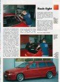 Scheiben fluten - von flash4bmw - Seite 4
