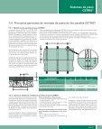 7 Sistemas de pisos CETRIS® - Page 5