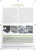 USB & SD CARD READER - Ketron - Seite 2
