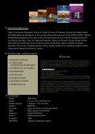 Carnet de Prestige - Page 3
