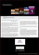 Carnet de Prestige - Page 4
