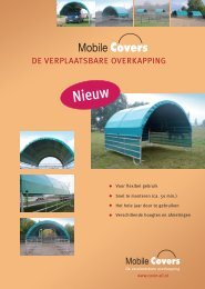 Mobile Covers NL.indd - Cover-All Benelux