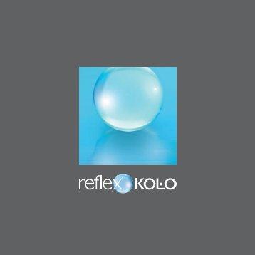 reflex kolo.indd - KOŁO Partner