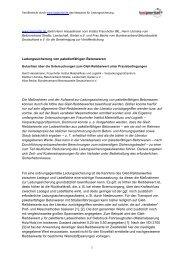 Ladungssicherung von paketierfähigen Betonwaren - LasiPortal.de