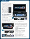 to Download the 2009 EXONIC MOBILE Catalog Now - Ample Audio - Page 4
