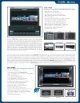 to Download the 2009 EXONIC MOBILE Catalog Now - Ample Audio - Page 5