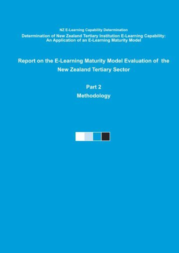 Section Two - Centre for Academic Development - Victoria ...