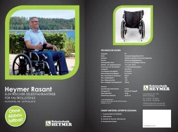 Download Katalog 2013/2014 inkl. Ersatzteillisten - Heymer ...