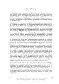 Die Dienste der Kirche in Luxemburg an den Jugendlichen - Page 3