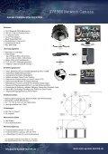 AV8360 - Opto-System-Technik - Seite 2