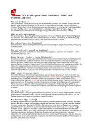 9 Pressebausteine September 2012 - Kreis Paderborn