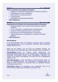 Wirtschaftsmediation und mediative Kompetenz in ... - Konfliktkultur - Seite 4