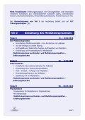 Wirtschaftsmediation und mediative Kompetenz in ... - Konfliktkultur - Seite 5