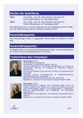 Wirtschaftsmediation und mediative Kompetenz in ... - Konfliktkultur - Seite 7