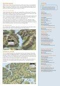 milford & doubtful sounds - Destination Fiordland - Page 2