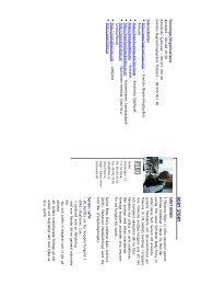 6674 body story - shut down.p65 - SLI.se