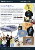 Textildrucker - Farben-Frikell - Seite 3