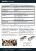 Textildrucker - Farben-Frikell - Seite 4