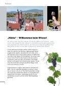 Zum Winzer mit der Westfrankenbahn - Seite 2