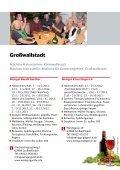 Zum Winzer mit der Westfrankenbahn - Seite 7