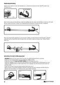 Bedienungsanleitung - Kraftwerk - Seite 2