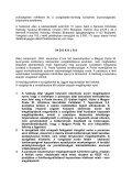 határozata a Magyar Posta Rt-vel kapcsolatos eljárásban. - Page 2
