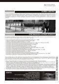 INGENIERO EN INFORMÁTICA - Universidad de Alicante - Page 3