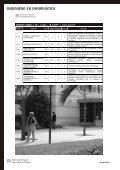 INGENIERO EN INFORMÁTICA - Universidad de Alicante - Page 6