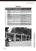 INGENIERO EN INFORMÁTICA - Universidad de Alicante - Page 7