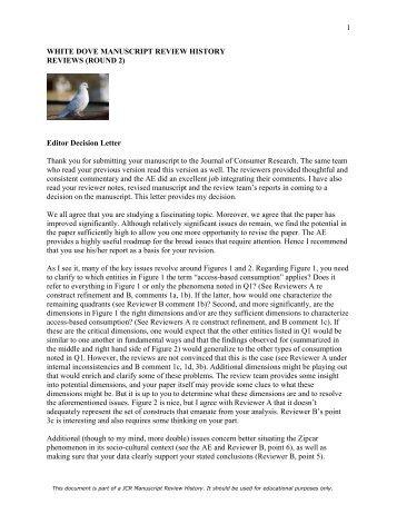 short essay films website india