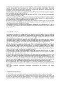 la stimolazione magnetica transcranica nei parkinsonismi ... - Limpe - Page 2