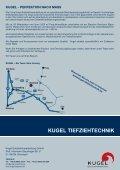 KUGEL TIEFZIEHTECHNIK - Kugel Edelstahlverarbeitung - Seite 4