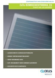 Download - Photovoltaik