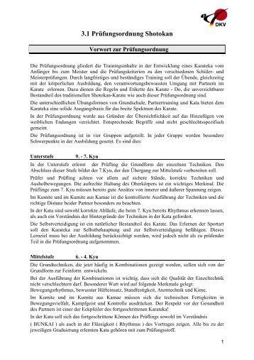 Prüfungsordnung Shotokan Stand 04.10.2011.pdf