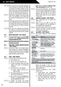 MANUAL OF MOTORCYCLE SPORT - Motorcycling Australia - Page 4