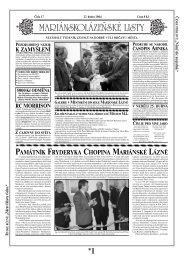 památník fryderyka chopina mariánské lázně - Mariánskolázeňské listy
