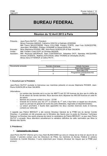 2013-04-12 BF Proces Verbal V FIN.pdf - Ligue de Lorraine de ...