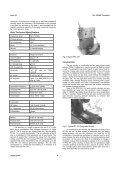 The Clansman UK/PRC-351 and its Variants - VMARSmanuals - Page 2