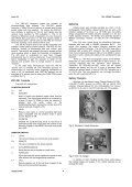 The Clansman UK/PRC-351 and its Variants - VMARSmanuals - Page 4