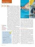 Triathlon - Sandra Cammann - Seite 2