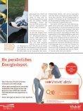 Triathlon - Sandra Cammann - Seite 3