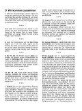 Pfarrblatt Altendorf - Pfarrei St.Michael Altendorf - Seite 7