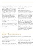 Board of Commissioners on Grievances & Discipline Annual Report ... - Page 7