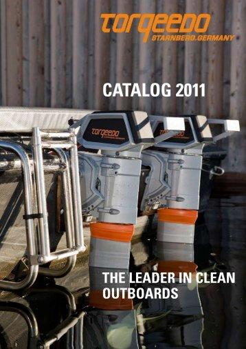 CATALOG 2011 - George Kniest