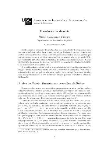 PDF - Páxinas persoais - USC