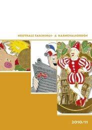 Katalog Lagerorden 2010/2011 (ohne STUCO-Logo) 4Mb