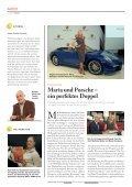 Download PDF / 11400 KB - Porsche Tennis Grand Prix - Seite 2